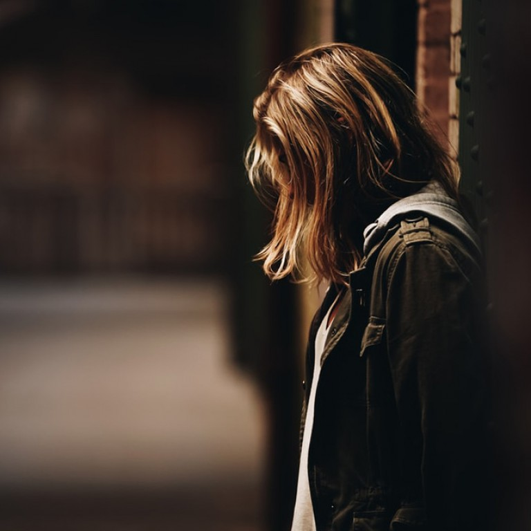 I am a victim of domestic abuse, can I still get help?