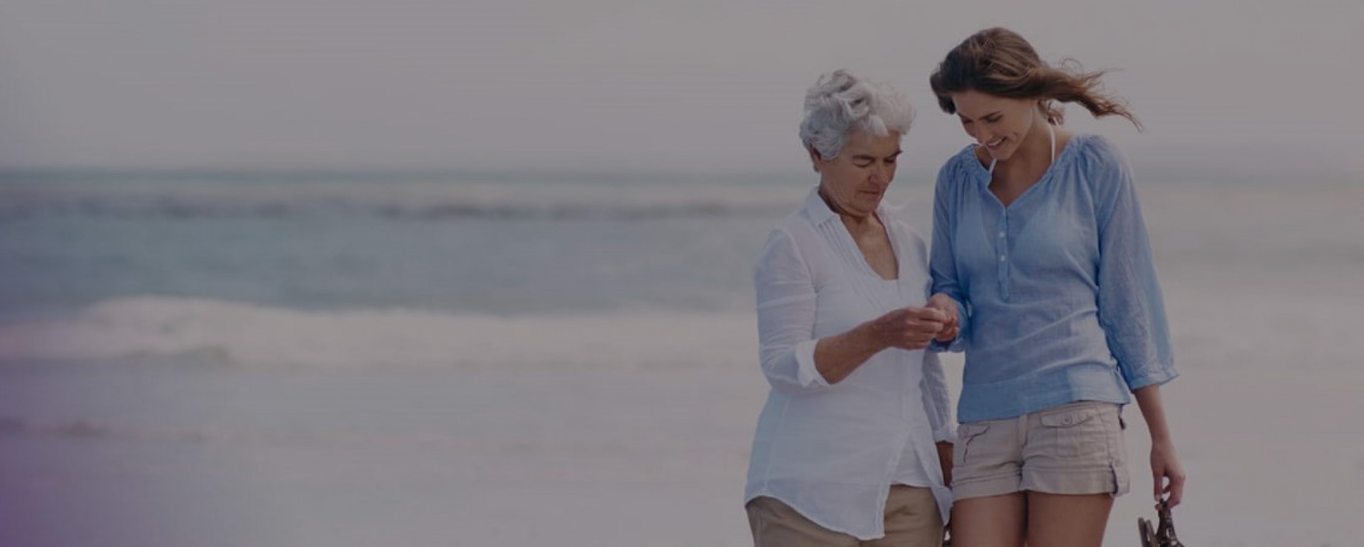 Local Lasting Power of Attorney Solicitors