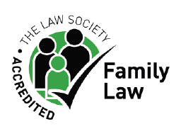 Law Society Family Panel Member