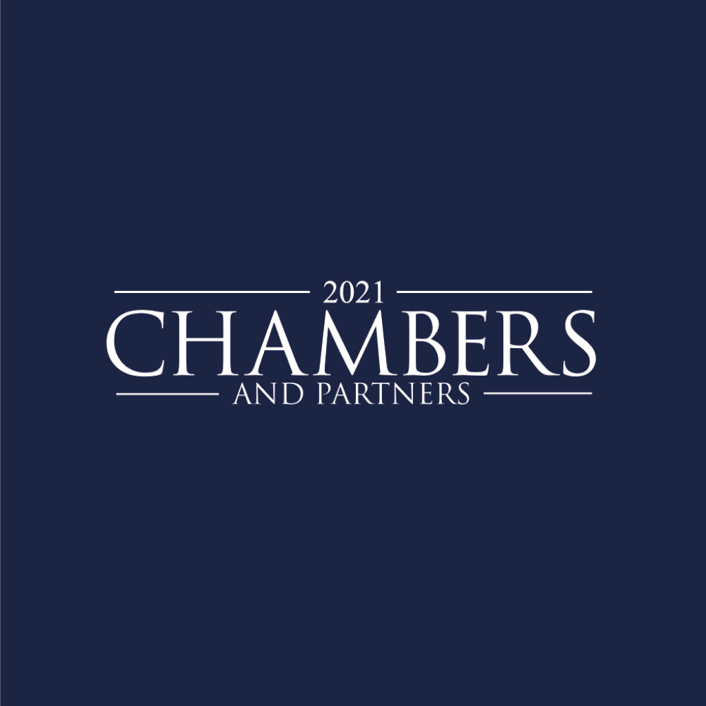 Tozers Solicitors maintain high rankings in Chambers 2021 guide