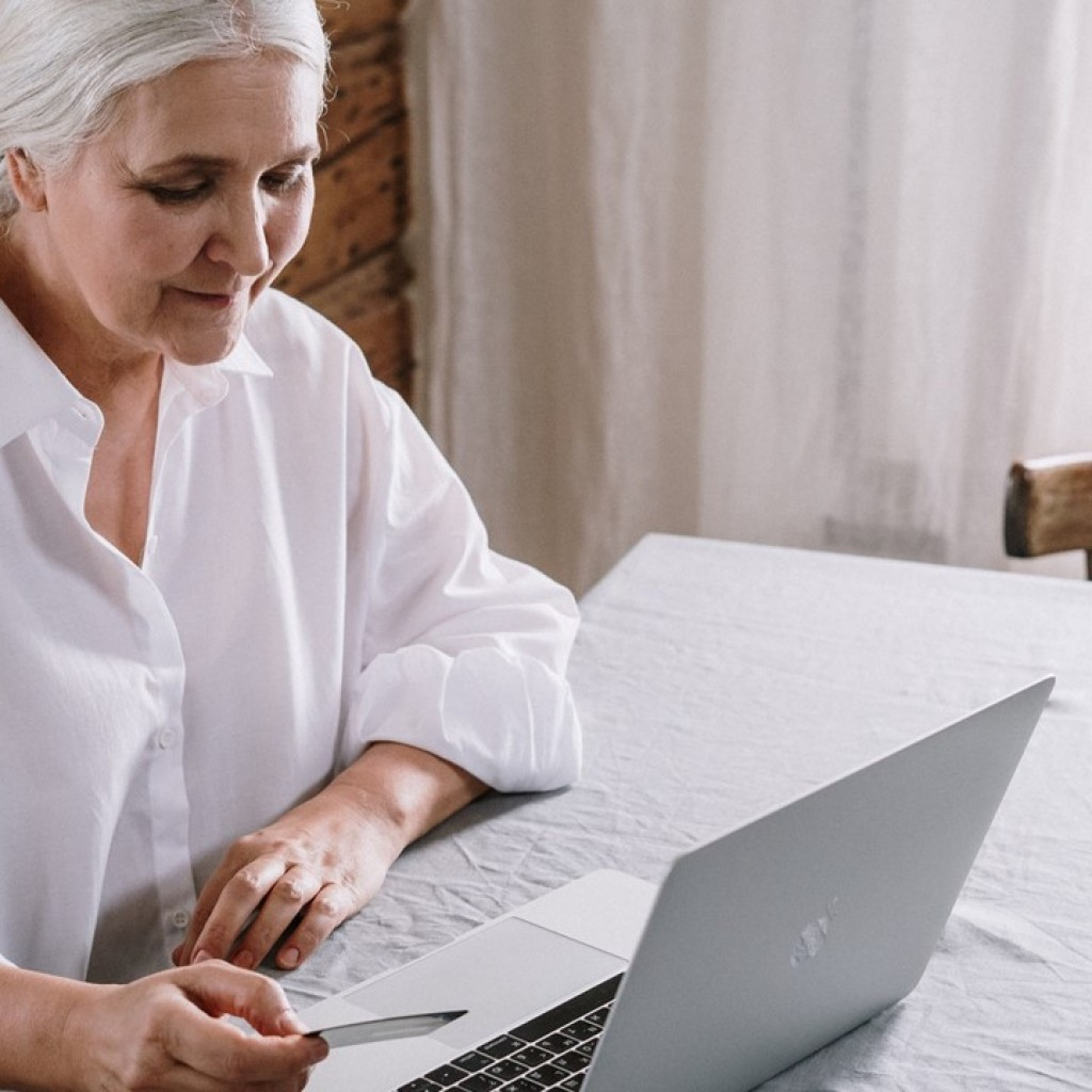 Can a lasting power of attorney be witnessed remotely?