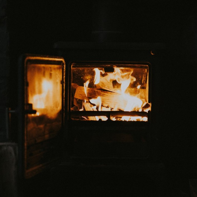 Changes to air quality regulations for domestic wood burners