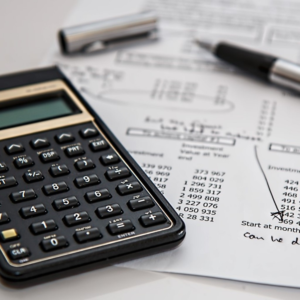 Why Inheritance Tax planning is still important