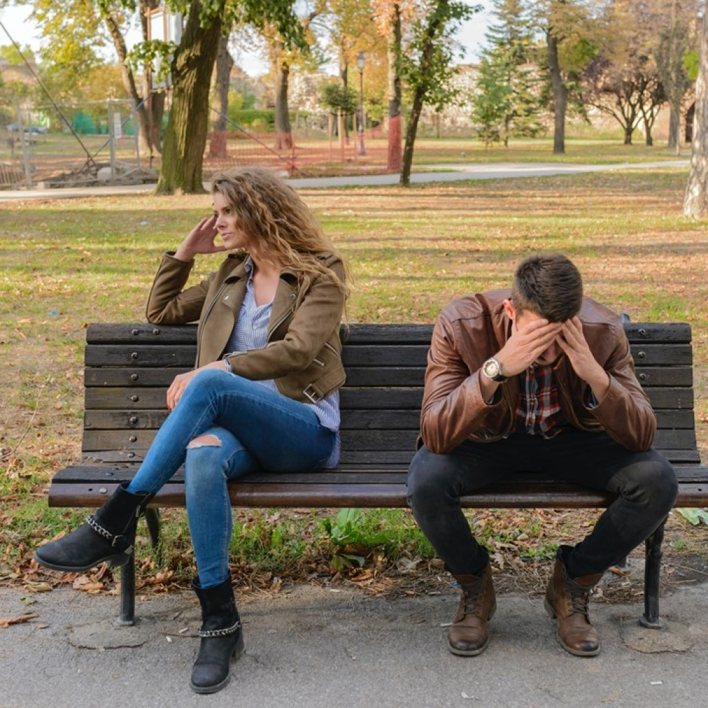 What to do if family mediation is unsuccessful