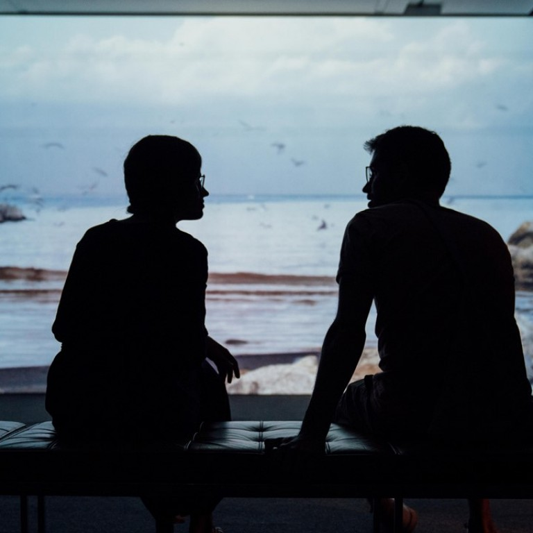 'No Fault' Divorce expected in the Autumn
