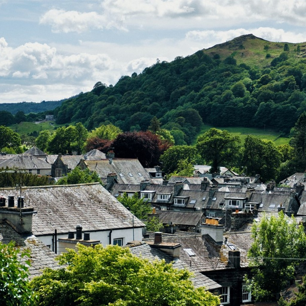 New National Model Design Code gives councils funding boost to develop locally-led beautiful developments