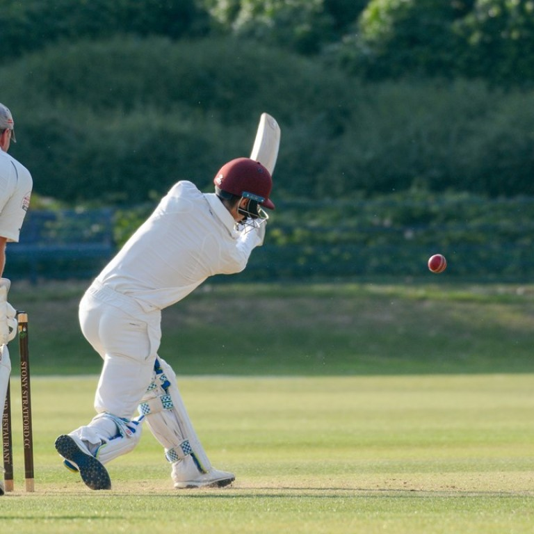Tozers specialist charities team help Somerset Cricket Foundation achieve charity status