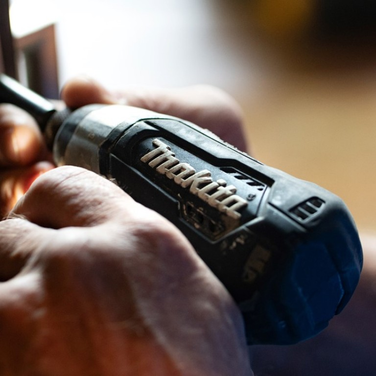 New Right to Repair law comes into force