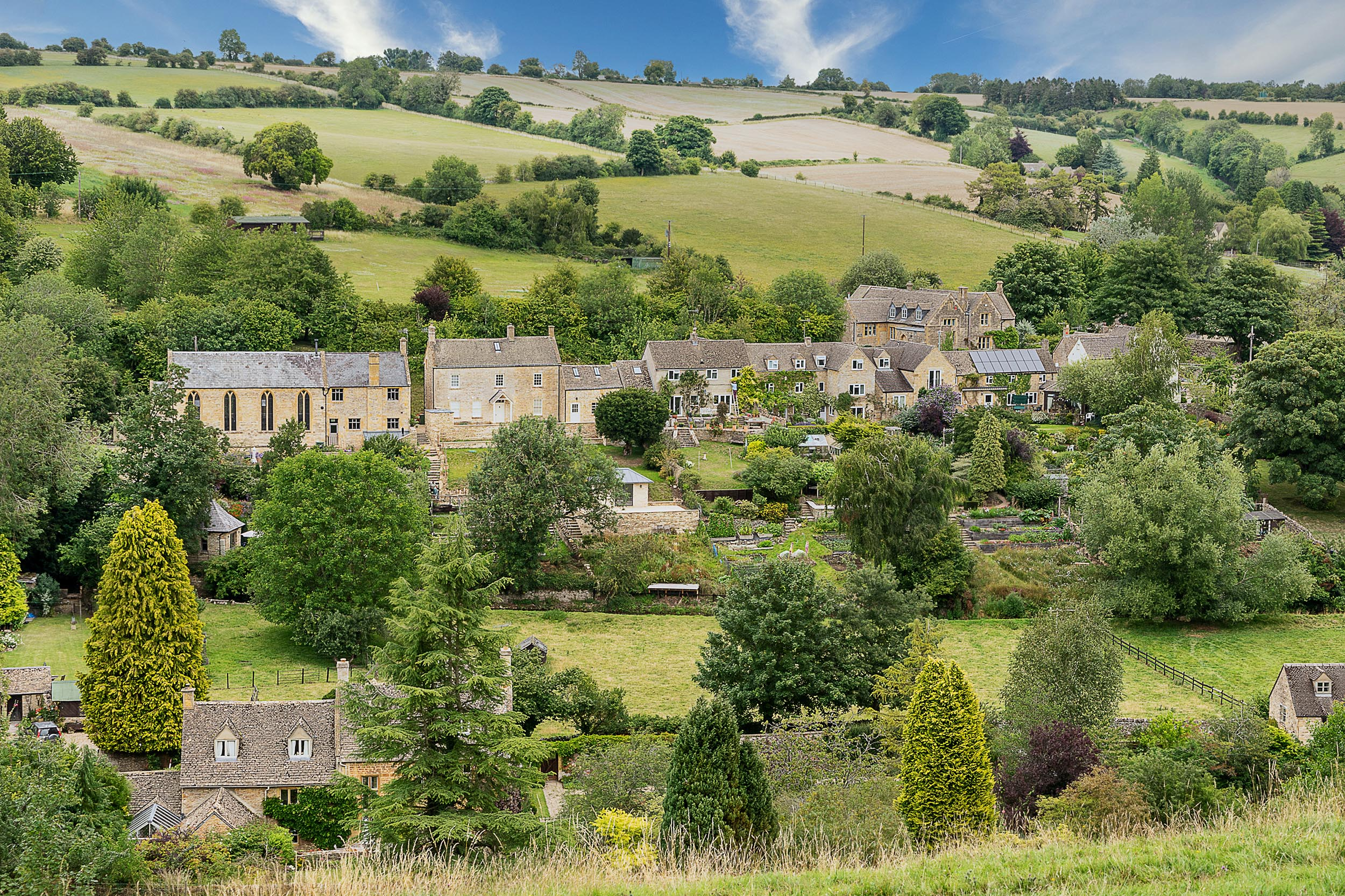 Rural Property & Countryside Matters_1