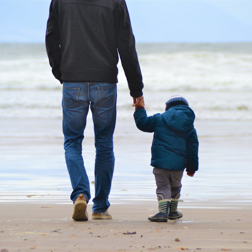 Step-Parents' Rights and Responsibilities after Divorce