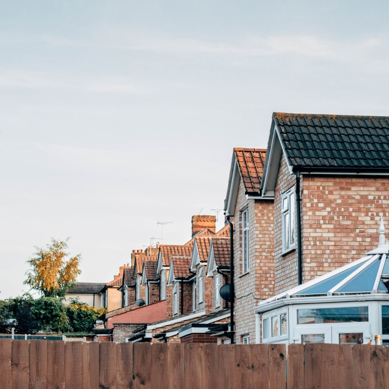 Housing clients will see Court Fees Increase from 30 September 2021