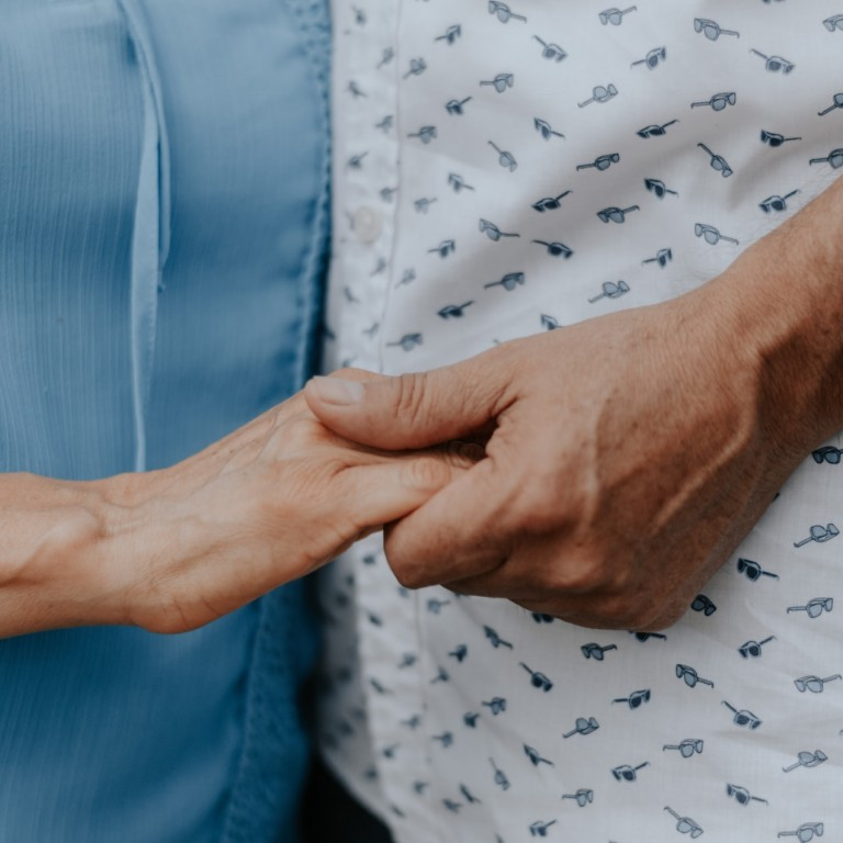 What to do when a loved one has lost the mental capacity to deal with their own affairs