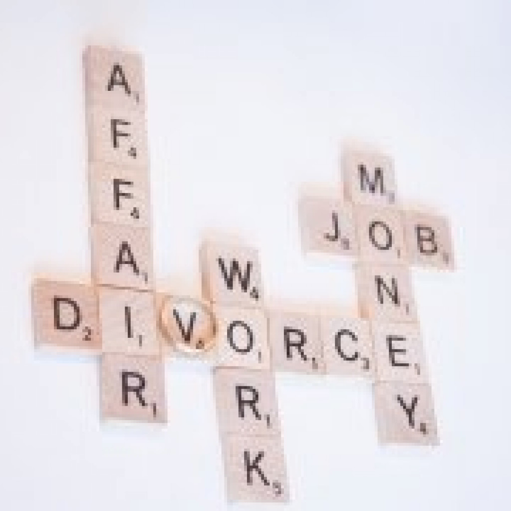 An Overview: No Fault Divorce