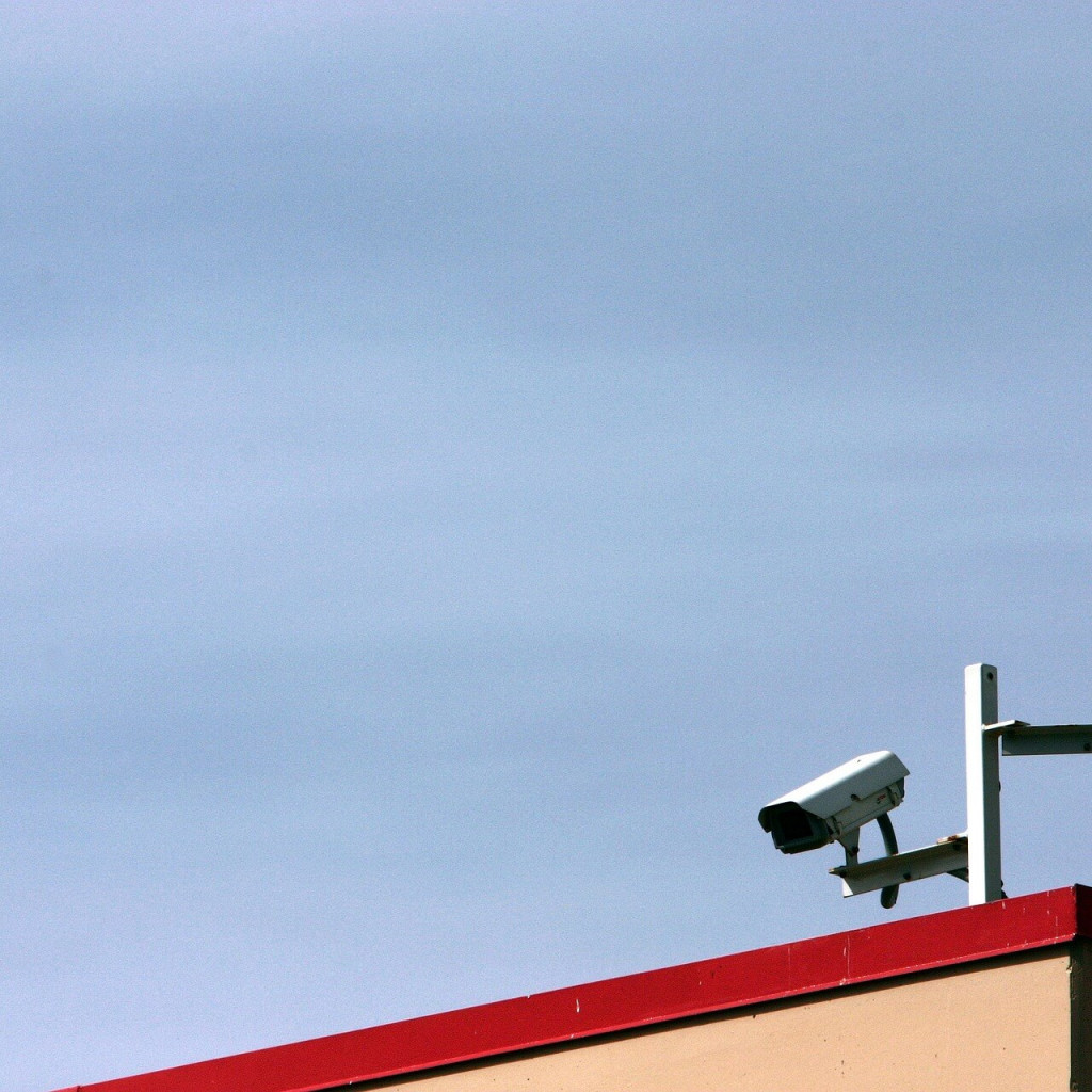 CCTV regulations – what are your obligations?