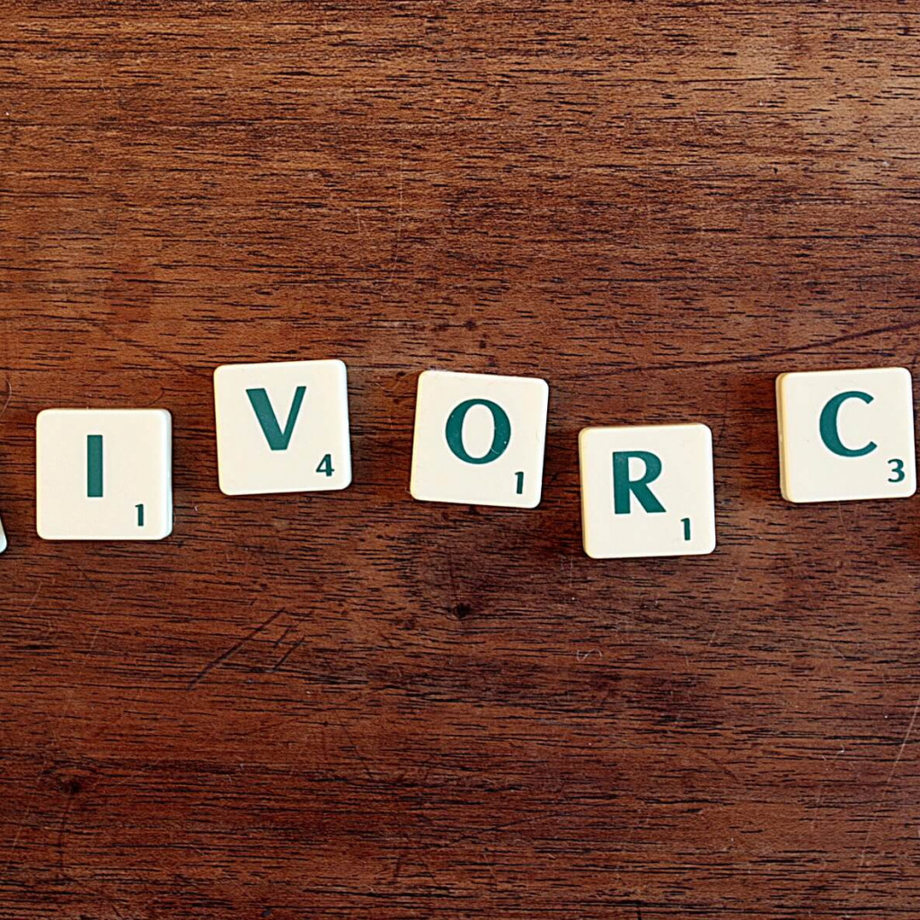 End to the blame game – Divorce Law reform