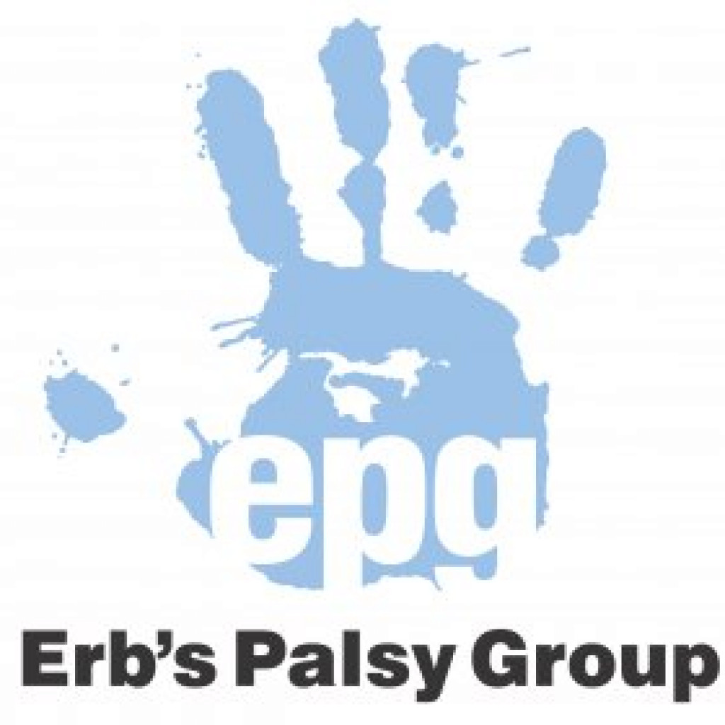 Proud to support Erb's Palsy Awareness Week – Tom's story
