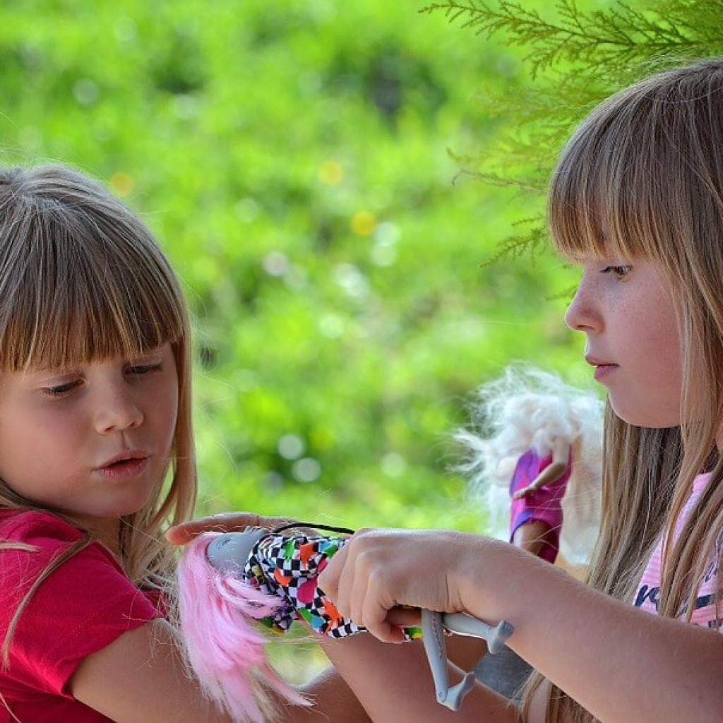 Staying contact and child maintenance payments