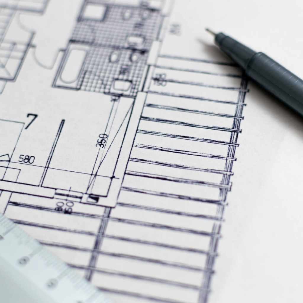 What happens if you're refused planning permission and how to challenge a decision