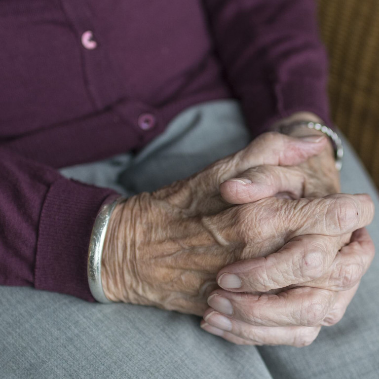 Helping Someone Sign a Will – Judge Overturns Deathbed Will
