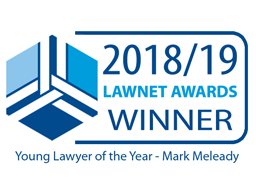 Lawnet Young Lawyer